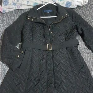 Cole Haan jacket